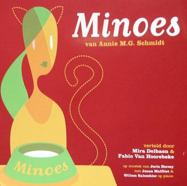 minoes_smaller