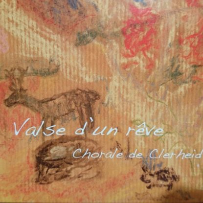 valse dunreve_smaller